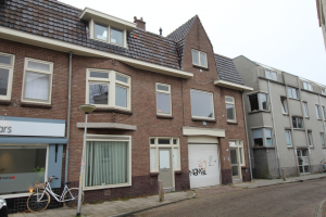 Bekijk appartement te huur in Zwolle V. Ittersumstraat, € 895, 50m2 - 354204. Geïnteresseerd? Bekijk dan deze appartement en laat een bericht achter!