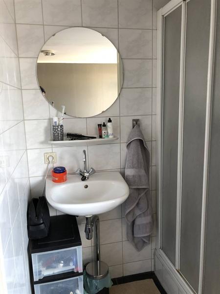 Te huur: Appartement Bankastraat, Zwolle - 7