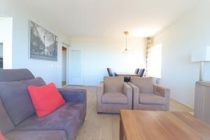 Te huur: Appartement Groenhof, Amstelveen - 1