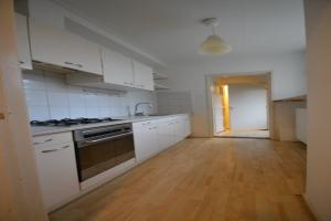 Bekijk appartement te huur in Leeuwarden Verzetsstraat, € 745, 65m2 - 355828. Geïnteresseerd? Bekijk dan deze appartement en laat een bericht achter!