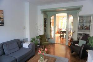 Te huur: Appartement Boreelstraat, Rotterdam - 1