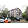For rent: Apartment Terborchstraat, Zwolle - 1