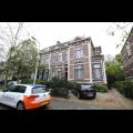 Te huur: Appartement Terborchstraat, Zwolle - 1