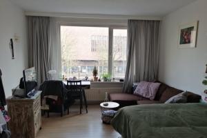 Bekijk kamer te huur in Enschede Boulevard 1945, € 425, 17m2 - 387814. Geïnteresseerd? Bekijk dan deze kamer en laat een bericht achter!