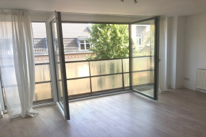 View apartment for rent in Heerlen Pancratiusstraat, € 615, 40m2 - 397863. Interested? check out this apartment and leave a message!