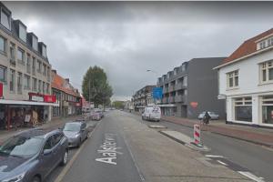 Bekijk studio te huur in Eindhoven Aalsterweg, € 1150, 55m2 - 363425. Geïnteresseerd? Bekijk dan deze studio en laat een bericht achter!