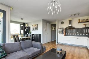 For rent: Apartment De Maaidorser, Arnhem - 1