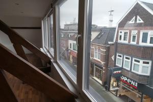Bekijk appartement te huur in Hengelo Ov B.P. Hofstedestraat, € 900, 70m2 - 387497. Geïnteresseerd? Bekijk dan deze appartement en laat een bericht achter!
