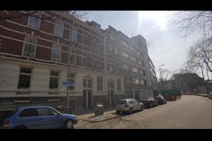 Bekijk appartement te huur in Rotterdam Van Vollenhovenstraat, € 775, 52m2 - 299220. Geïnteresseerd? Bekijk dan deze appartement en laat een bericht achter!