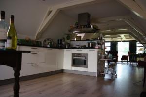 Bekijk appartement te huur in Amsterdam Prins Hendrikkade, € 1655, 90m2 - 292679. Geïnteresseerd? Bekijk dan deze appartement en laat een bericht achter!