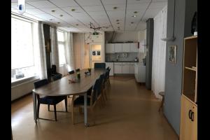 Bekijk studio te huur in Arnhem Bronbeeklaan, € 307, 25m2 - 320354. Geïnteresseerd? Bekijk dan deze studio en laat een bericht achter!