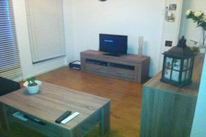 Bekijk appartement te huur in Eindhoven Hoogstraat, € 725, 52m2 - 346826. Geïnteresseerd? Bekijk dan deze appartement en laat een bericht achter!