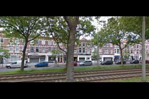 Bekijk kamer te huur in Den Haag Loosduinseweg, € 600, 19m2 - 288467. Geïnteresseerd? Bekijk dan deze kamer en laat een bericht achter!