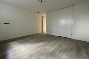 Te huur: Kamer Willemskade, Rotterdam - 1