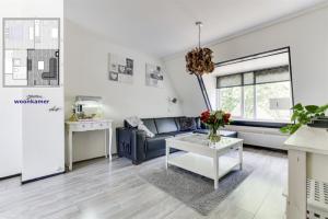 For rent: Apartment Hillekensacker, Nijmegen - 1
