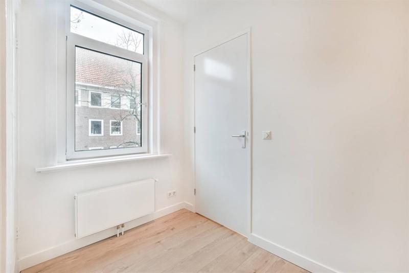 Te huur: Appartement Crynssenstraat, Amsterdam - 7