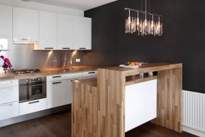 Bekijk appartement te huur in Den Bosch Parcivalring, € 1250, 98m2 - 346015. Geïnteresseerd? Bekijk dan deze appartement en laat een bericht achter!