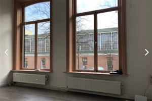 View room for rent in Groningen Akerkhof, € 330, 18m2 - 381983. Interested? check out this room and leave a message!
