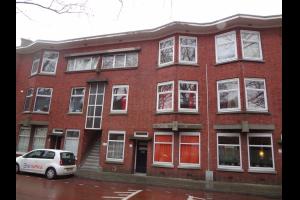 Bekijk appartement te huur in Den Haag Vliegwielstraat, € 725, 78m2 - 298338. Geïnteresseerd? Bekijk dan deze appartement en laat een bericht achter!