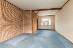 Bekijk woning te huur in Enschede V. Mislostraat, € 995, 100m2 - 351084. Geïnteresseerd? Bekijk dan deze woning en laat een bericht achter!