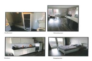Bekijk appartement te huur in Utrecht Europaplein, € 1225, 50m2 - 392502. Geïnteresseerd? Bekijk dan deze appartement en laat een bericht achter!