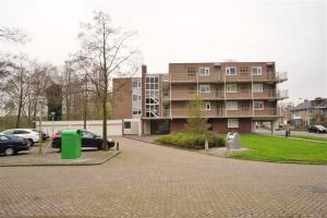 Bekijk appartement te huur in Amstelveen Camera Obscuralaan, € 1650, 85m2 - 340771. Geïnteresseerd? Bekijk dan deze appartement en laat een bericht achter!