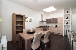 Te huur: Appartement Emmastraat, Vlaardingen - 1