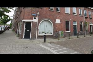Bekijk appartement te huur in Utrecht Oudwijkerdwarsstraat, € 980, 40m2 - 326845. Geïnteresseerd? Bekijk dan deze appartement en laat een bericht achter!
