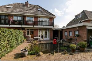 Bekijk woning te huur in Utrecht Prof. Jordanlaan, € 1695, 120m2 - 307899. Geïnteresseerd? Bekijk dan deze woning en laat een bericht achter!