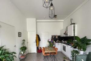 For rent: Apartment Weverstraat, Arnhem - 1
