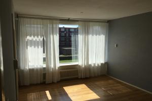 Te huur: Appartement Schuitenzand, Delfzijl - 1