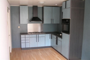 Te huur: Appartement Hinthamereinde, Den Bosch - 1
