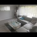 Bekijk appartement te huur in Amsterdam Voorsteven, € 1600, 74m2 - 379249. Geïnteresseerd? Bekijk dan deze appartement en laat een bericht achter!