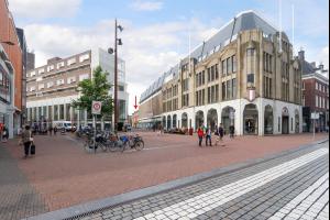 Bekijk appartement te huur in Dordrecht Raamstraat, € 995, 72m2 - 336158. Geïnteresseerd? Bekijk dan deze appartement en laat een bericht achter!