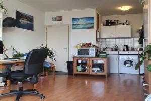 Te huur: Appartement Groeneweg, Utrecht - 1