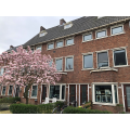View apartment for rent in Rotterdam Rozenlaan, € 1850, 109m2 - 388668. Interested? check out this apartment and leave a message!