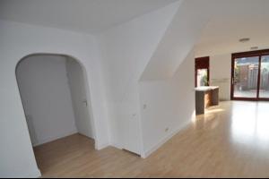 Bekijk woning te huur in Eindhoven Zandtong, € 1350, 100m2 - 323759. Geïnteresseerd? Bekijk dan deze woning en laat een bericht achter!