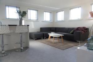 Bekijk appartement te huur in Eindhoven Jeroen Boschlaan, € 800, 41m2 - 372750. Geïnteresseerd? Bekijk dan deze appartement en laat een bericht achter!
