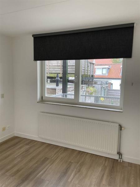 For rent: Apartment Queenboroughstraat, Brielle - 5