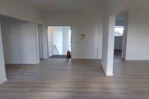 Bekijk appartement te huur in Tilburg Wilhelminapark, € 915, 100m2 - 351270. Geïnteresseerd? Bekijk dan deze appartement en laat een bericht achter!