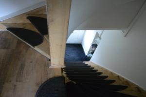 Bekijk kamer te huur in Eindhoven Petrus Dondersstraat, € 455, 19m2 - 368638. Geïnteresseerd? Bekijk dan deze kamer en laat een bericht achter!