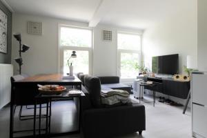 Te huur: Appartement Bisschop Willebrandlaan, Zwolle - 1