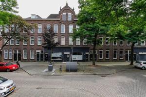 Bekijk appartement te huur in Rotterdam Slotboomstraat, € 795, 60m2 - 338529. Geïnteresseerd? Bekijk dan deze appartement en laat een bericht achter!