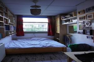 For rent: Room Vrijheidslaan, Amsterdam - 1