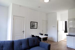 Bekijk appartement te huur in Den Haag Hamerstraat, € 1075, 55m2 - 395456. Geïnteresseerd? Bekijk dan deze appartement en laat een bericht achter!