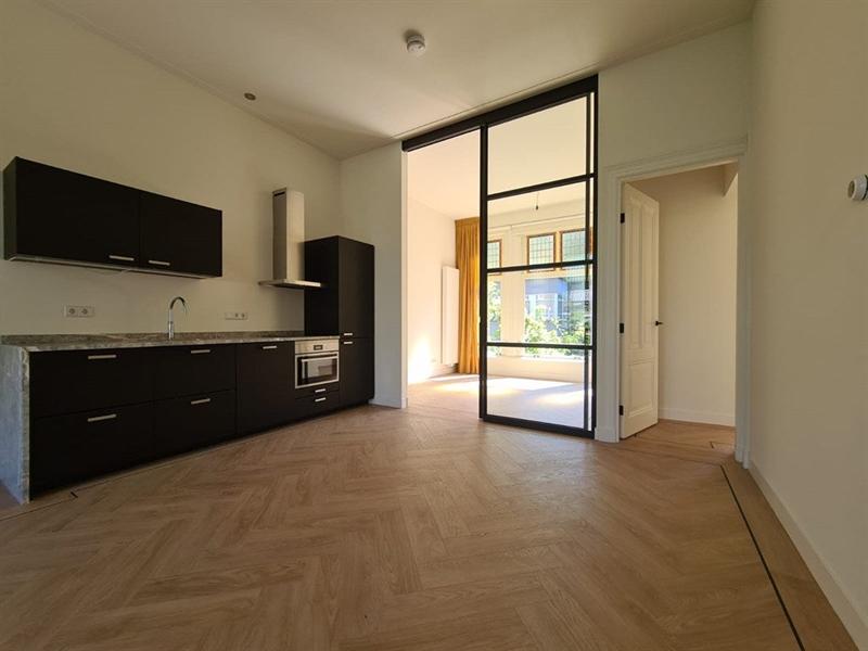 Te huur: Appartement Burgemeester Reigerstraat, Utrecht - 8