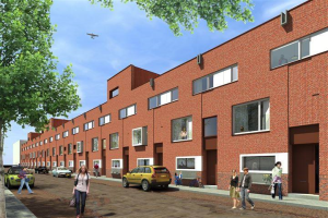Bekijk woning te huur in Groningen Oosterhamrikkade, € 2000, 180m2 - 326883. Geïnteresseerd? Bekijk dan deze woning en laat een bericht achter!