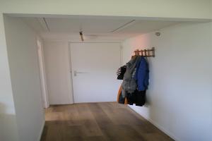 Bekijk appartement te huur in Warmenhuizen Dorpsstraat, € 750, 48m2 - 372954. Geïnteresseerd? Bekijk dan deze appartement en laat een bericht achter!