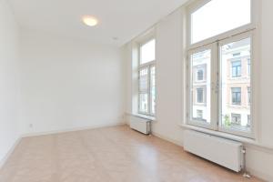 Te huur: Appartement Laan Copes van Cattenburch, Den Haag - 1