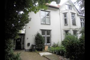 Bekijk studio te huur in Hilversum Heuvellaan, € 500, 20m2 - 318498. Geïnteresseerd? Bekijk dan deze studio en laat een bericht achter!